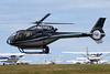 N555GJ Eurocopter EC-120B Colibri c/n 1629 Schaffen-Diest/EBDT 16-08-15