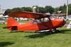 N2773E Aeronca 7AC Champion c/n 7AC-6357 Oshkosh/KOSH/OSH 27-07-10