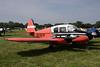 N2287P Piper PA-23-150 Apache c/n 23-898 Oshkosh/KOSH/OSH 27-07-10