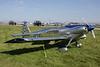 N85007 (EL-J) Van's RV-4 c/n 2000 Oshkosh/KOSH/OSH 26-07-10