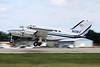 N111BX Cessna 414 c/n 414-0368 Oshkosh/KOSH/OSH 04-08-13