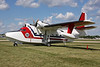 N7029F (7218) Grumman G-64 UF-1G Albatross c/n G295 Oshkosh/KOSH/OSH 01-08-13
