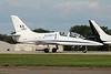 N139JK (33-205/KA) Aero Vodochody L-39C Albatros c/n 330205 Oshkosh/KOSH/OSH 02-08-13