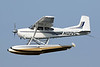 N122VC Cessna A.185F Skywagon 185 c/n 185-02203 Lake Hood/PALH 10-08-19