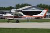 N42560 Cessna 182L c/n 182-59077 Oshkosh/KOSH/OSH 28-07-10