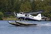 N70JE de Havilland Canada DHC-2 Beaver Mk.1 c/n 70 Lake Hood/PALH 08-08-19