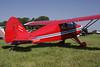 N1958P Piper PA-22-160 Tri-Pacer c/n 22-6008 Oshkosh/KOSH/OSH 29-07-10