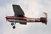 N4115U Cessna 150D c/n 150-60115 Oshkosh/KOSH/OSH 29-07-10