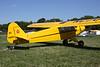 N70550 Piper J/3C 65 Cub c/n 17559 Oshkosh/KOSH/OSH 26-07-16