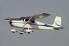 N5054A Cessna 172 c/n 28054 Oshkosh/KOSH/OSH 29-07-10