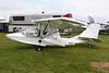 N227DK Progressive Aerodyne SeaRey c/n 1DJ-362C Oshkosh/KOSH/OSH 30-07-13