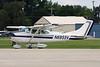 N6955V Cessna 182H c/n 182-56630 Oshkosh/KOSH/OSH 28-07-10