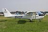 N5249F (55249) Cessna T-41A Mescalero c/n 172-53346 Oshkosh/KOSH/OSH 30-07-10