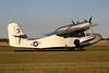N101PE Grumman WIdgeon J4F-2 c/n 1386 Oshkosh/KOSH/OSH 29-07-13