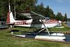 N6426X Cessna 180D c/n 180-50926 Lake Hood/PALH 08-08-19