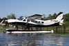 N719MS Cessna 208 Caravan c/n 208-00402 Oshkosh/KOSH/OSH 28-07-10