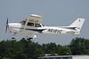 N618VC Cessna 172S c/n 172S-9716 Oshkosh/KOSH/OSH 29-07-10