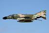 N749CF (NX749CF/FP/37-680) McDonnell-Douglas F-4D Phantom II c/n 1813 Oshkosh/KOSH/OSH 28-07-10