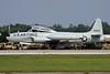 N230CF (NX230CF/21024) Canadair T-33AN Shooting Star Mk.3 c/n T33-024 Oshosh/KOSH/OSH 29-07-10