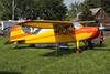 N170HT Cessna 170B c/n 20347 Oshkosh/KOSH/OSH 27-07-10