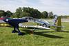 N951LP (16583/YJ-K) Van's RV-7 c/n 72470 Oshkosh/KOSH/OSH 26-07-10