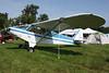 N280T Piper PA-18-105 Super Cub c/n 18-2394 Oshkosh/KOSH/OSH 27-07-10
