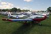 N91417 North American Navion c/n NAV-4-254 Oshkosh/KOSH/OSH 26-07-16