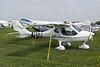 N149LS FLight Design CT LS c/n 07-12-05 Oshkosh/KOSH/OSH 29-07-13