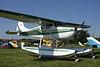 N3024A Cessna 170B c/n 25668 Oshkosh/KOSH/OSH 29-07-10