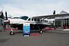 N259CC Cessna 208B Caravan c/n 208B-2259 Friedrichshafen/EDNY/FDH 20-04-12