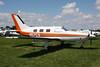 N57CX Piper PA-46-310P Malibu c/n 46-8608013 Oshkosh/KOSH/OSH 01-08-13
