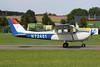 N72401 Reims-Cessna F.172F c/n 0124 Koblenz/EDRK 22-08-17