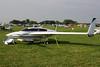 N207DK Velocity XLRG-5 c/n 3RX-109 Oshkosh/KOSH/OSH 30-07-10
