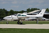 N6830L Cessna T.310R c/n 310R-2102 Oshkosh/KOSH/OSH 28-07-10