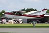 N2029R Cessna 182G c/n 182-55229 Oshkosh/KOSH/OSH 28-07-10