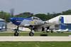 N5427V (NL5427V/HO-M/414151) North American P-51D Mustang c/n 122-39401 Oshkosh/KOSH/OSH 29-07-10