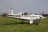 N10MX (55) IAR 823 c/n 76 Oshkosh/KOSH/OSH 30-07-10