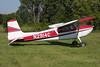 N2914C Cessna 180 c/n 30814 Oshkosh/KOSH/OSH 29-07-10