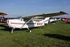 N3014F Cessna 182J c/n 182-57114 Oshkosh/KOSH/OSH 26-07-10