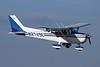 N2749E Cessna 172N c/n 172-71314 Oshkosh/KOSH/OSH 26-07-10