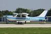 N34086 Cessna 177RG Cardinal RG c/n 177RG-0966 Oshkosh/KOSH/OSH 29-07-10
