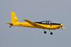 N763AF (87-0763) Schweizer SGM-2-37 c/n 11 Oshkosh/KOSH/OSH 27-07-10
