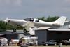 N211AL Neico Lancair 235 c/n 11 Oshkosh/KOSH/OSH 28-07-10