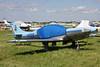 N9BF Neico Lancair 320 c/n 771 Oshkosh/KOSH/OSH 28-07-10