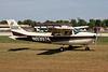 N93974 Cessna 210L Centurion c/n 210-60469 Oshkosh/KOSH/OSH 30-07-16