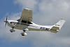 N151ME Cessna 182S c/n 182-80722 Oshkosh/KOSH/OSH 04-08-13