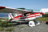 N2623M Piper PA-12 Super Cruiser c/n 12-1092 Lake Hood/PALH