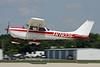 N78335 Cessna 172K c/n 172-57570 Oshkosh/KOSH/OSH 29-07-10
