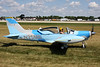 N25ME SIAI-Marchetti SF-260 C c/n 717 Oshkosh/KOSH/OSH 01-08-13