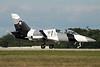 N138EM Aero Vodochody L-39ZA Albatros c/n PA831106 Oshkosh/KOSH/OSH 02-08-13